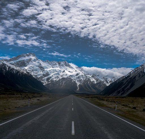 הפתרון של ניו זילנד למשבר הכלכלי שגרם הקורונה: קיצור שבוע העבודה