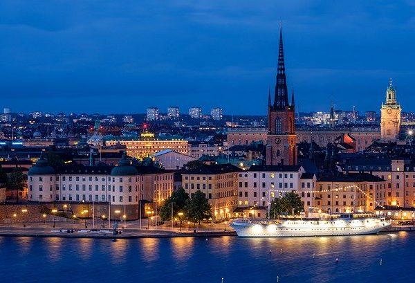 שוודיה שינתה את החוק ושיעור ההרשעות באונס קפץ ב-75% תוך שנתיים
